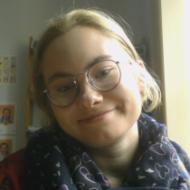 Izabella Radziuk-Śliwińska