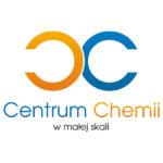 Centrum Chemii w Malej Skali logo 600x600