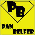 Logo Pan Belfer